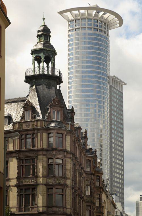Frankfurt am Main   Germany