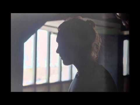 Leon Vynehall Essential Mix (BBC Radio 1 / 12.03.2016)