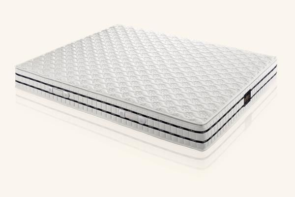 #materasso #lattice #bioscrinezip #riposo #benessere