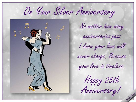 29 Best Images About Wedding Anniversary Ecards On Pinterest