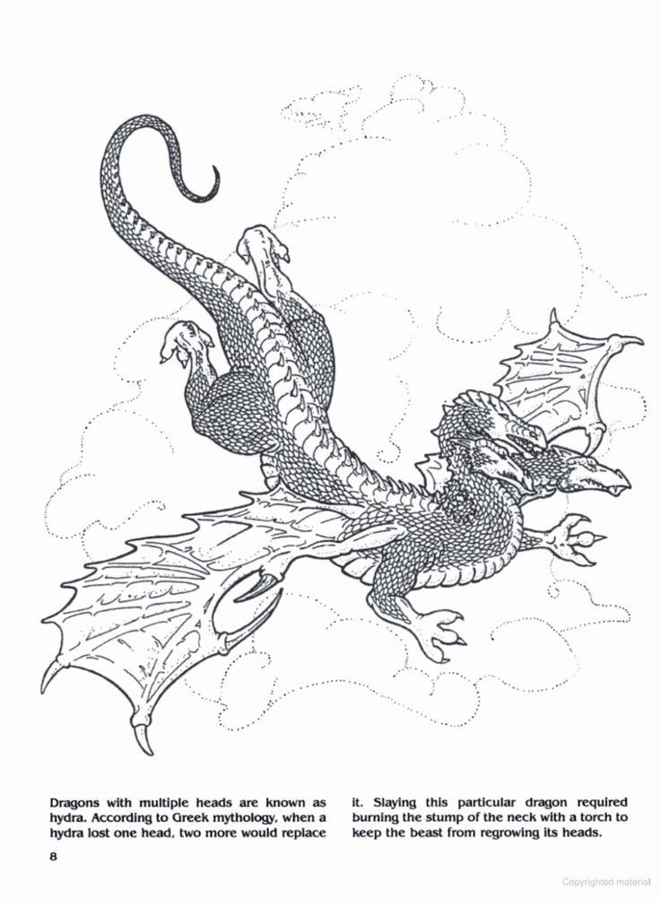 Ninjago dragon coloring pages for kids, printable free