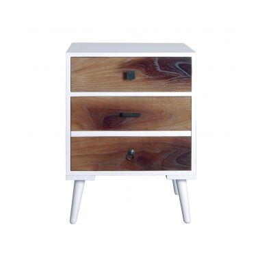 http://www.vivalagoon.com/3218-15213-thickbox_default/lagoon-retro-side-table.jpg