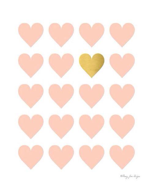 Trend Rund Ums Haus Runde Pink Und Gold Kinderzimmer kunst Gold Baby Nursery Babys Kindergarten Kindergarten Ideen Zimmer ideen Schlafr ume F r M dchen