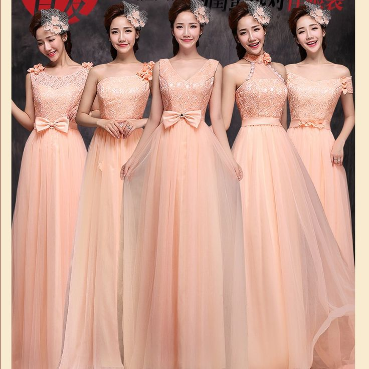 25  best ideas about Bridesmaid dresses under 50 on Pinterest ...