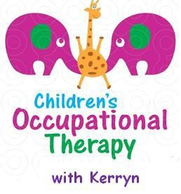 Children's OT with Kerryn  Occupational therapy for infants to teenagers: The occupational therapy I provide aims to support, empower and encourage your child's growth and development. My sessions are child centred and create a space where children of all abilities feel safe are able to learn through play.  For more information visit http://parentinghub.co.za/directory/listing/childrens-ot-with-kerryn