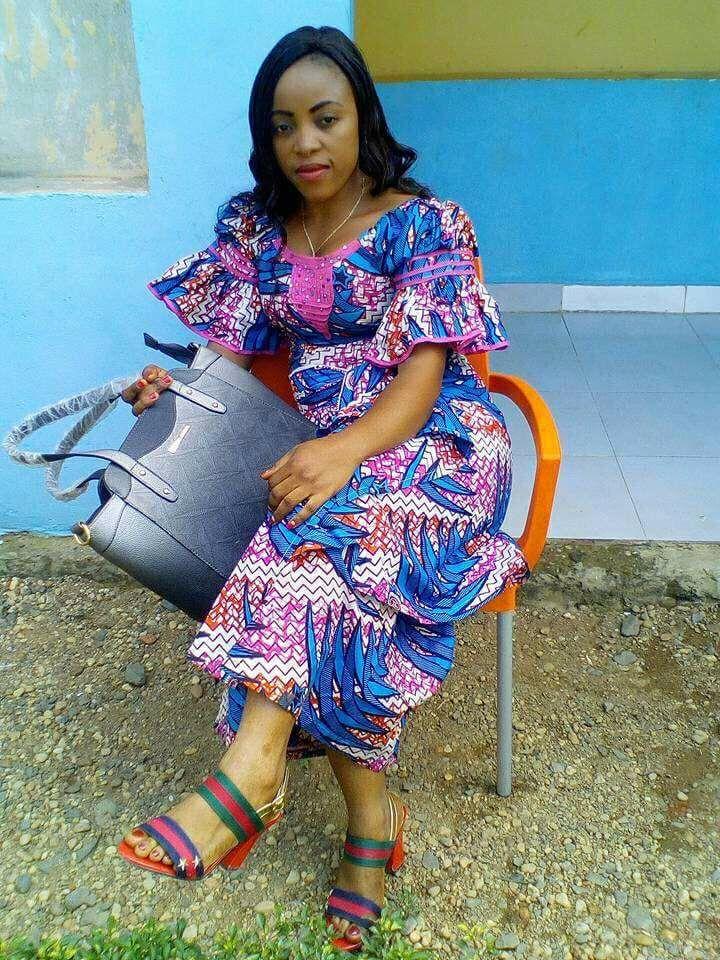 Sugar mummy dating site in ghana
