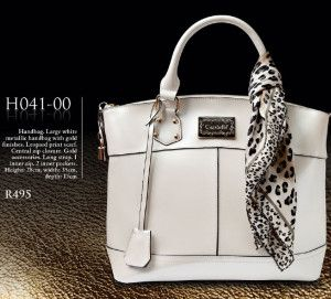 A must hae white Bag #Womens Day #Gift Ideas