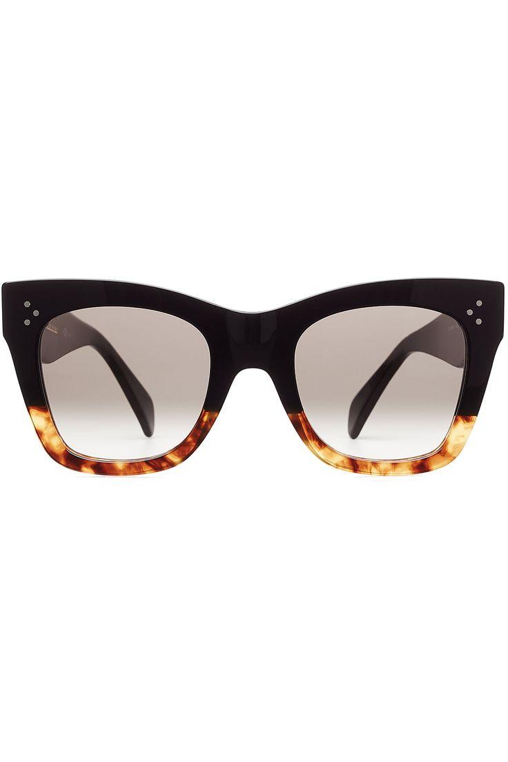 016c3dc8d33dc The 25+ best Celine catherine sunglasses ideas on Pinterest