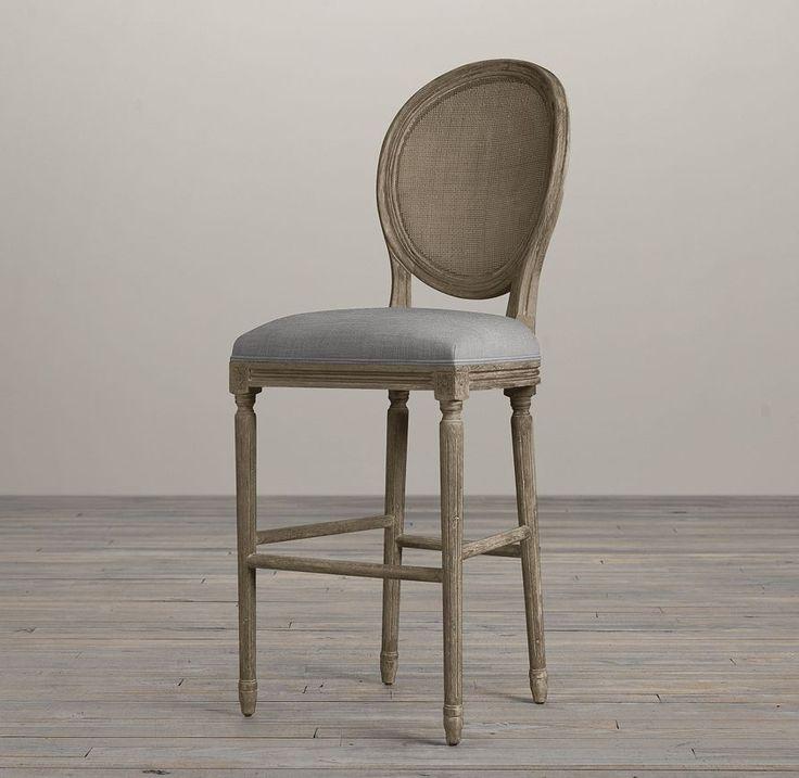 17 Best images about furniture on Pinterest Industrial  : ea907eff1af928e7194d5e87929e4fa1 from www.pinterest.com size 736 x 717 jpeg 48kB