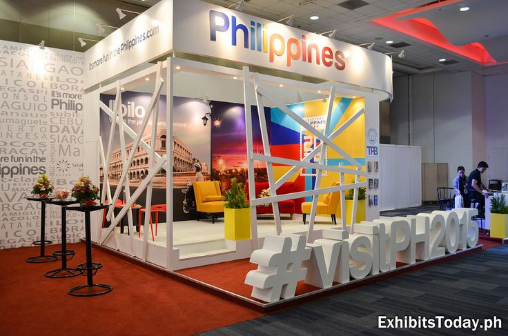 Small Exhibition Stand For : Adipec exhibition stand google search