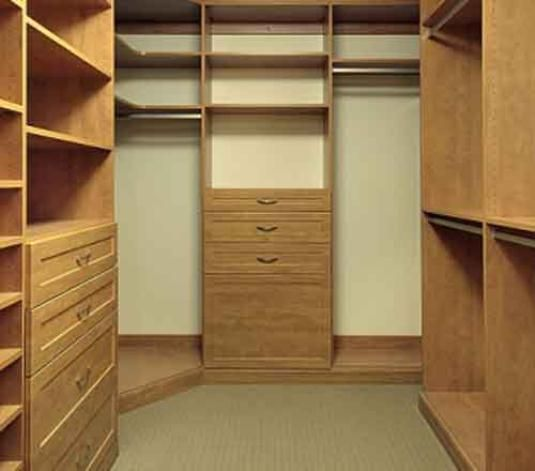 Do It Yourself Home Design: 34 Best Images About Closet Ideas On Pinterest