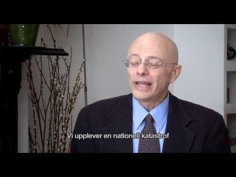 Voor Nederland en België: Voices from the Shadows: http://www.youtube.com/watch?v=YkEvKaM-7Nc Voor Nederland kunt u per mail bestellen: via contact@me-cvsvereniging.nl per post via ME/cvs Vereniging, 4e Hambaken 89, 5231 TX Den Bosch. of telefonisch via 073 6425864