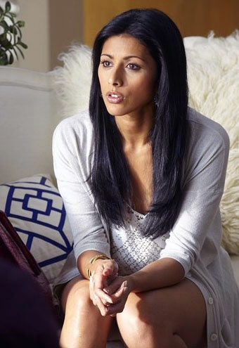 16 best reshma shetty images on pinterest good looking
