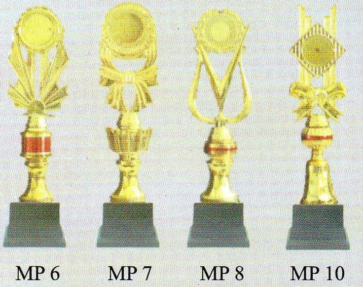 ASAKA TROPHY Jual Piala Plakat  Medali,ASAKA TROPHY,toko piala DAN trophy,piala murah,harga piala,grosir piala,piala murah,produksi piala, piala,jual piala,toko piala,piala murah,agen piala ASAKA TROPHY  Jl.Maulana Hasanudin No.52 Cipondoh - Tangerang 15000. Telp.021-55701397 – 021 55702265 /  Hp:0813.8053.7399./ 0877.7432.4146 PIN BB. 53A0F799/ 7DCABE33 / 5275A28B http://asakatrophy.blogspot.com Website: http://www.asakaprima.com Email :asakaprima@gmail.com yahoo ID:dutamedia89