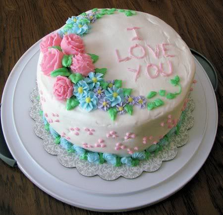 Cake Decorating Tips Beginners : Best 25+ Cake decorating classes ideas on Pinterest ...