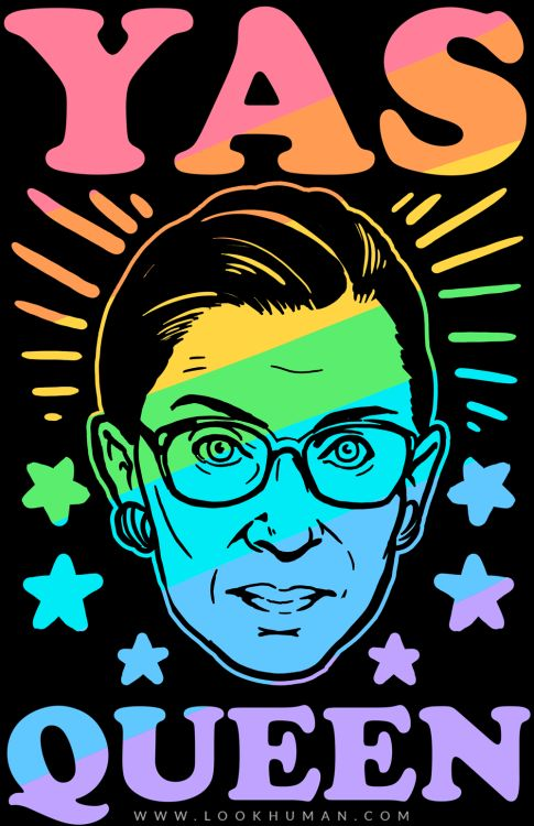 137 best notorious rbg images on pinterest self love being a