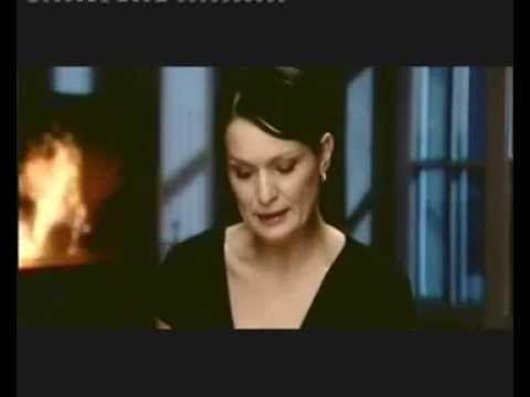 Csillagösvényen - Titokzatos mondáink - YouTube