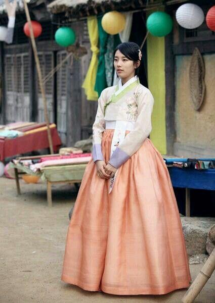 Suzy #Miss A