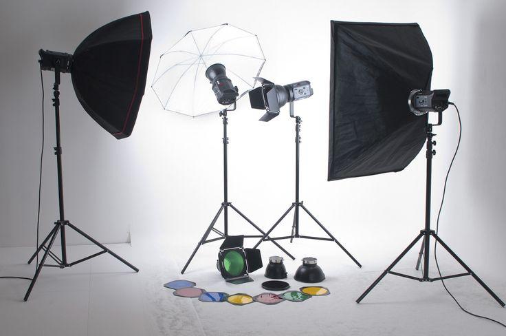 A continuación te presentamos ochenta consejos sobre fotografía que te ayudarán a mejorar tu práctica en el mundo de la captura.