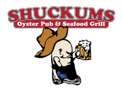 Shuckums Oyster Bar Panama City Beach Fl