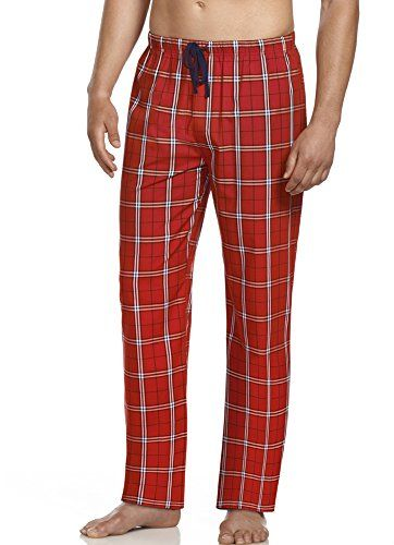 Jockey Men's Sleepwear Tall Woven Sleep Pant   Jockey Men's Sleepwear Tall Woven Sleep Pant Get a great night's sleep with our Woven Pant. Sleep pant offer a relaxed fit with a drawstring waist. Jockey® woven pant offers a soft comfortable cotton blend. Perfect for sleep and lounge!  http://www.allsleepwear.com/jockey-mens-sleepwear-tall-woven-sleep-pant/