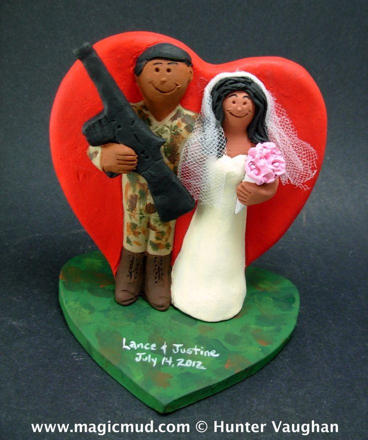 Best 25 Marine Wedding Cakes Ideas On Pinterest