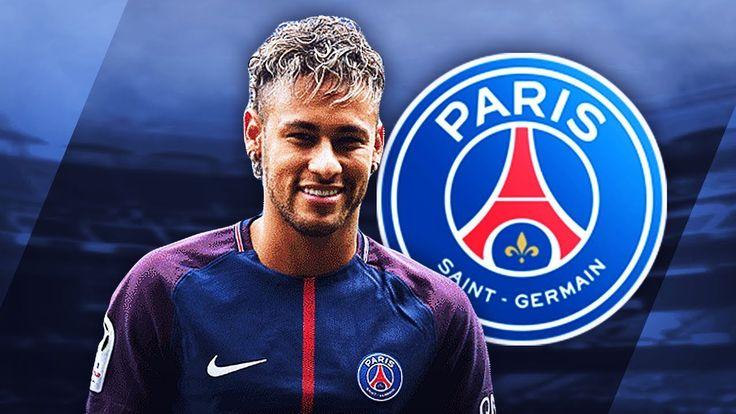 Neymar Jr Wallpaper PSG For Desktop - Live Wallpaper HD