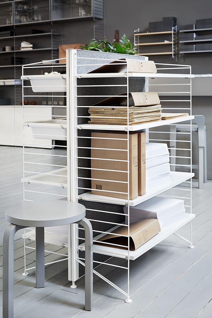 The range includes electric height adjustable desks