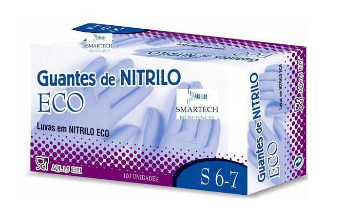 Guantes de nitrilo sin polvo BEHOLIECO     cumplen con las siguientes normativas:     Directiva EPI 89/6 86/CEE      EN 374-1/03, EN 374-2/03 y EN374-3/03 de requisitos contra productos químicos y microorganismos.     EN 420/03 + A1/09 de requisitos de guantes de protección    EN 455/03 de requisitos de guantes médicos.     Además son adecuados para calidad alimentaria.