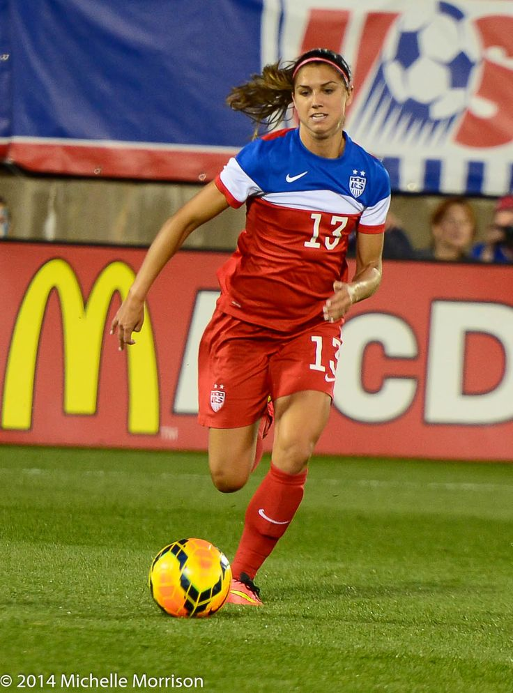 575 best alex morgan!!!! images on pinterest alex morgan Hope Solo Soccer Bee Coloring Pages Julie Johnston Soccer