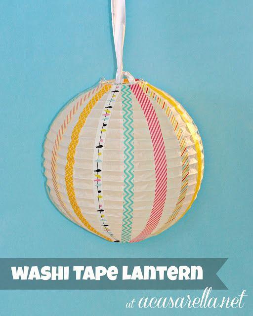 washi+lantern+w+text