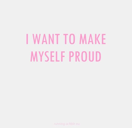 Model Quotes: 25+ Best Role Model Quotes On Pinterest