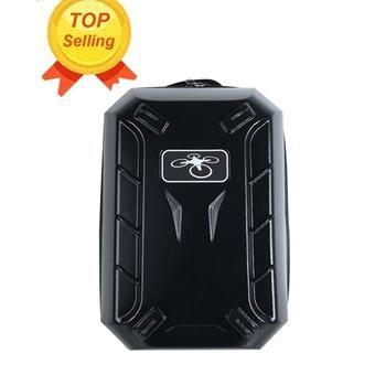 แนะนำสินค้า Leegoal Waterproof Carrying Bag Backpack For Dji Phantom 3 Professional , Advanced, Standard (Black) ☏ การรีวิว Leegoal Waterproof Carrying Bag Backpack For Dji Phantom 3 Professional , Advanced, Standard (Black) เก็บเงินปลายทาง | codeLeegoal Waterproof Carrying Bag Backpack For Dji Phantom 3 Professional , Advanced, Standard (Black)  รายละเอียด : http://buy.do0.us/60yjl6    คุณกำลังต้องการ Leegoal Waterproof Carrying Bag Backpack For Dji Phantom 3 Professional , Advanced…