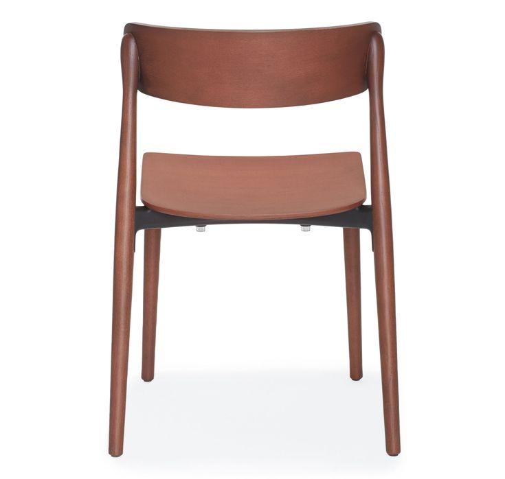 79 fantastiche immagini su sedie e tavoli di design su pinterest ... - Sedie E Tavoli Design Moderno