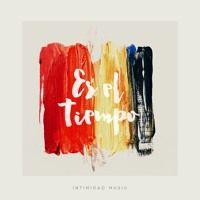 DIOS ESTA AQUI - Intimidad Music - RV by promocionYmedios on SoundCloud