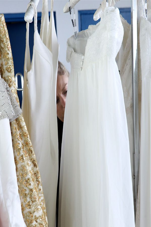 18 best gown cleaning preservation jevel wedding for Cleaning and preserving wedding dress