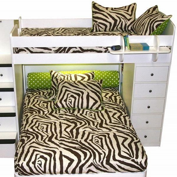 28 best bunk bed huggers images on pinterest