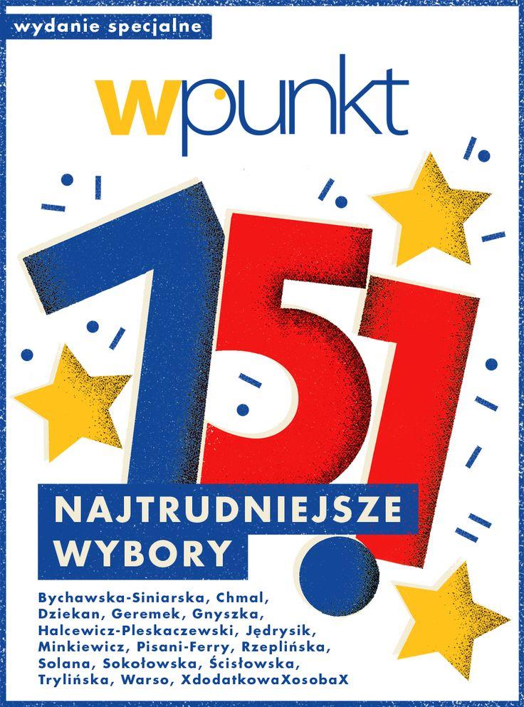 Martyna Wójcik-Śmierska http://martynawojcik.blogspot.com