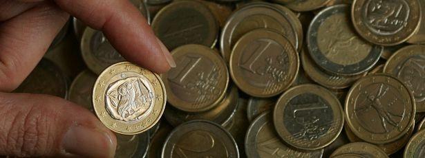 Juros da dívida de Portugal descem para níveis de antes das eleições italianas