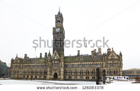 Victorian Town Stock Photos, Victorian Town Stock Photography, Victorian Town Stock Images : Shutterstock.com