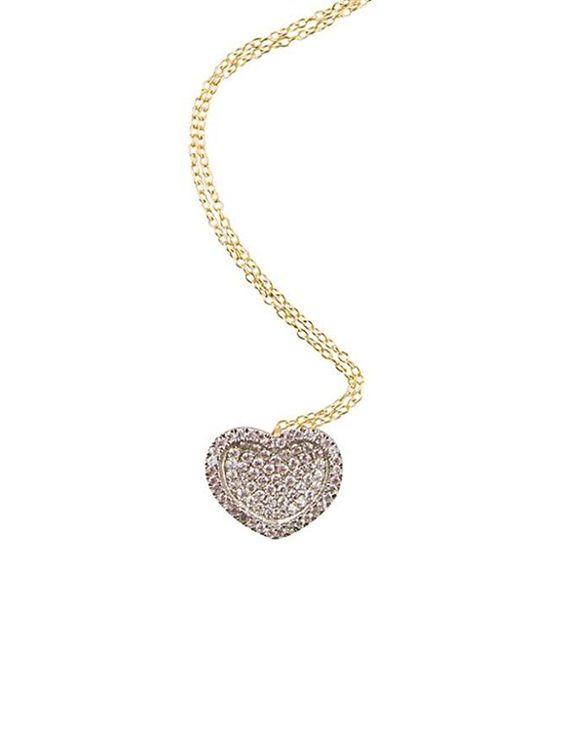 JOOLS necklace – ALEXANDRIDIS - gallery ΚΑΠΠΑ