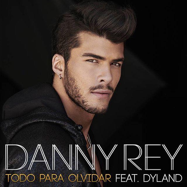Reposting @meryonlyone: #dannyrey #dannyreymusic #musicallyapp #music #musicvideo #musical #musica #bestoftheday #instadailylook #heaven #instadaily #song #songs #sing #singing #singer #singers #voice #vocal #mexicanboy #latinmusic #prettyboy #musicaenespañol #lomejordenuestramusica #mexicanmusic #spainmusic #spain #vigo #madrid #barcelona