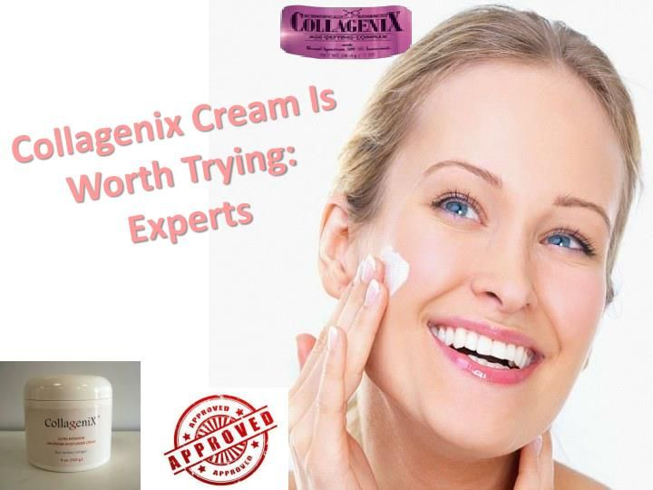 Dermatologists say that the cream is safe enough to be used daily, once or twice.