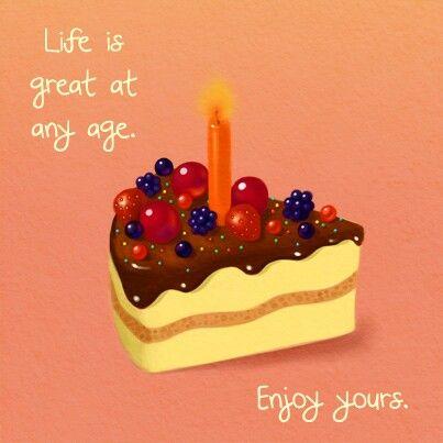 Wishing you a Happy Birthday! Lynn Sharpe my niece love you