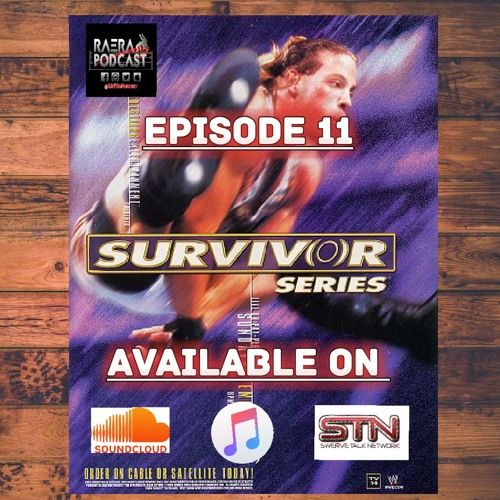 Raerapodcast Wwe podcast following the ruthless aggression era Join Dave,Cj and Mike for monthly episodes!!!!!