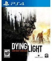 We're going back to Dying Light  this weekend. You can join in for  $56.30 and get $35 cash back if you decide to return the game within 60 days.
