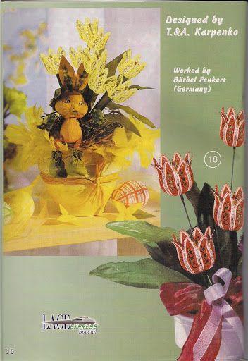 lace express special 2000 - furafollas - Picasa Webalbums