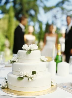 Your wedding could be the biggest party you ever have and cost more money than you imagined. Fortunately, parents often help with the expense. The groom's parents have traditional financial responsibilities, but there are no hard and fast rules. Because the financial status of the parents of each groom varies, the parents must determine if they can afford to contribute and how much. Practices vary, regardless of tradition, and the couple or the bride's parents may play a considerable role in…