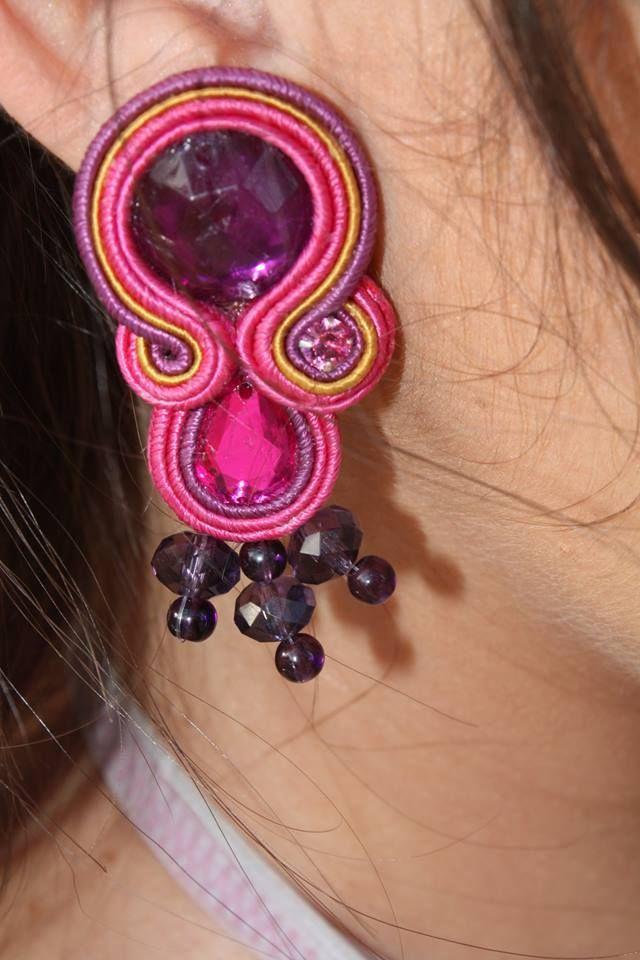 pink&violet