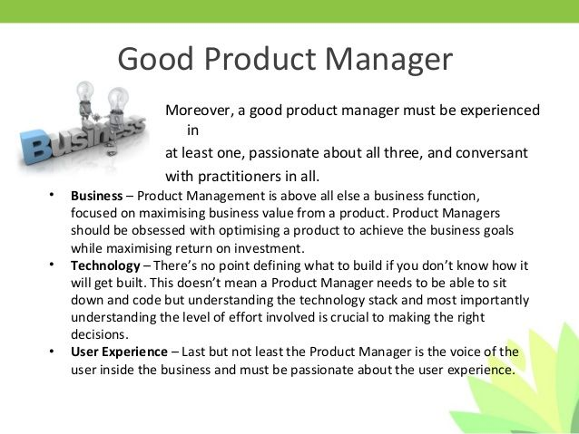 Best Product Management Images On   Accounts Payable